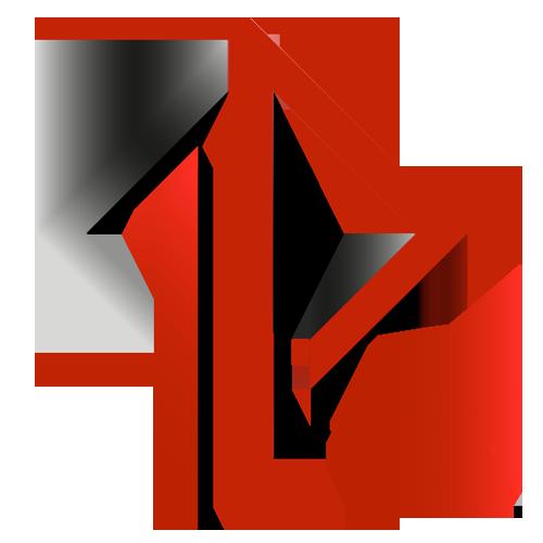 logotype ips bodyguard